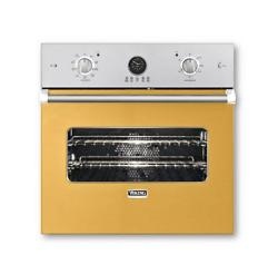Brand: Viking, Model: VESO5272WH, Color: Dijon