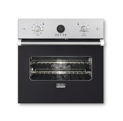 Brand: Viking, Model: VESO5272WH, Color: Graphite Gray