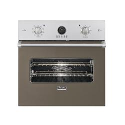 Brand: Viking, Model: VESO5272SS, Color: Stone Gray