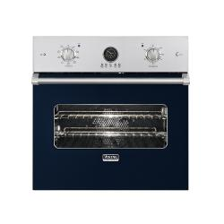 Brand: Viking, Model: VESO5272WH, Color: Viking Blue