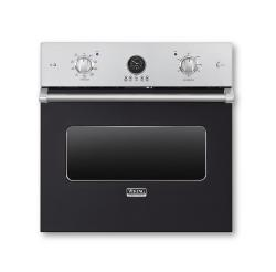 Brand: Viking, Model: VESO5302DJ, Color: Graphite Gray