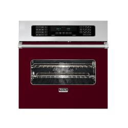 Brand: Viking, Model: VESO5302TBU, Color: Burgundy
