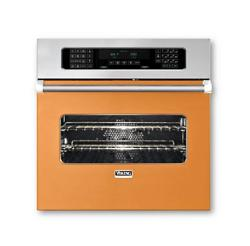 Brand: Viking, Model: VESO5302TBU, Color: Cinnamon
