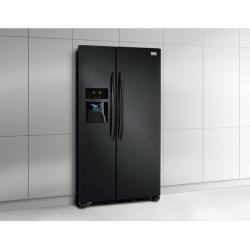 Brand: FRIGIDAIRE, Model: FGHS2631PP