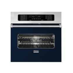 Brand: Viking, Model: VESO5302TBU, Color: Viking Blue