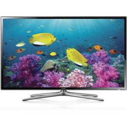 Brand: Samsung Electronics, Model: UN55F6300, Style: 55 Inches