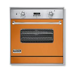 Brand: Viking, Model: VGSO100SSBRLP, Color: Cinnamon