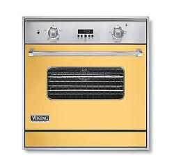 Brand: Viking, Model: VGSO100SSBRLP, Color: Dijon