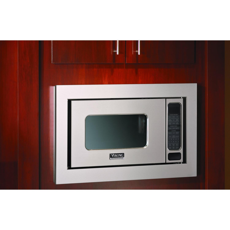 Viking Countertop Oven : VMOS201X Viking vmos201x Professional Custom Series
