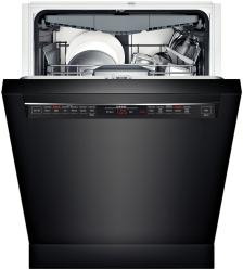 Brand: Bosch, Model: SHE68T52UC