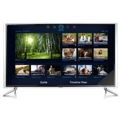 Brand: Samsung Electronics, Model: UN55F6800, Style: 46 Inch