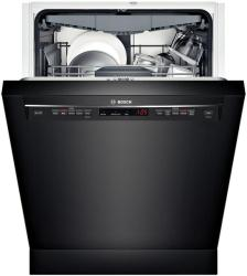 Brand: Bosch, Model: SHE65T56UC
