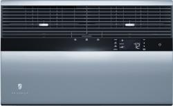 Brand: FRIEDRICH, Model: SS16N30, Style: 15,500 BTU Room Air Conditioner