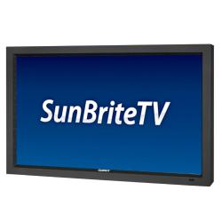 Brand: SunbriteTv, Model: DS5507ESTLWH