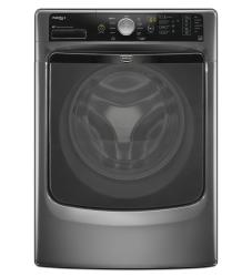 Brand: MAYTAG, Model: MHW4200BG, Color: Granite