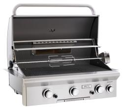 Brand: American Outdoor Grill, Model: 30NBR