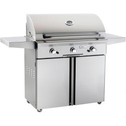 Brand: American Outdoor Grill, Model: 36NC00SP