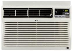 Brand: LG, Model: LW1213ER, Style: 12,000 BTU Room Air Conditioner