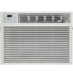 Brand: GE, Model: AEE18DR, Style: 18,000 BTU Room Air Conditioner