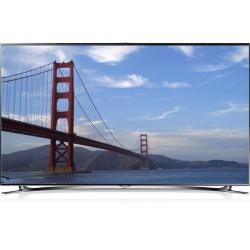 Brand: Samsung Electronics, Model: UN55F8000, Style: 55 Inch