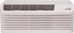 Brand: Amana, Model: PTH123G50AXXX, Style: 12,000 BTU Packaged Terminal Air Conditioner