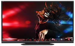 Brand: Sharp Electronics, Model: LC60LE650U, Style: 70 Inch