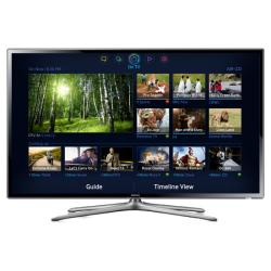 Brand: Samsung Electronics, Model: UN65F6300A, Style: 65-Inch