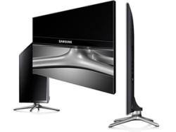 Brand: Samsung Electronics, Model: UNF6300A