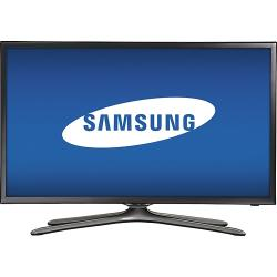 Brand: Samsung Electronics, Model: UN50F5500A, Style: 40-Inch