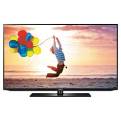 Brand: Samsung Electronics, Model: UN37EH5000F, Style: 32 inch
