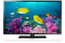 Brand: Samsung Electronics, Model: UN40F5000AF, Style: 40-Inch