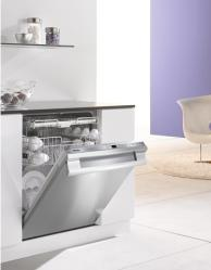Brand: MIELE, Model: G4286SCSF, Style: 24
