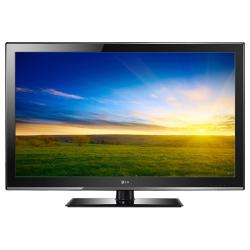 Brand: LG Electronics, Model: 32CS460, Color: Black