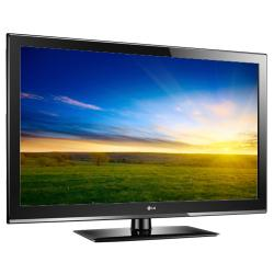 Brand: LG Electronics, Model: 32CS460