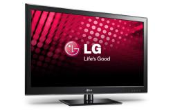 Brand: LG Electronics, Model: 32LS3400, Color: Black