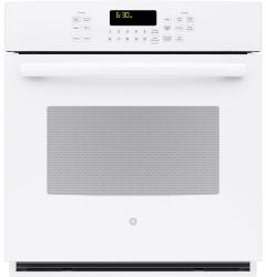Brand: General Electric, Model: PK7000DFBB, Color: White