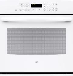 Brand: General Electric, Model: PT7050DFWW, Color: White