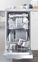 Brand: MIELE, Model: G4510SCISS