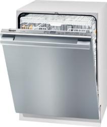 Brand: MIELE, Model: G5285SCSF, Color: Stainless Steel