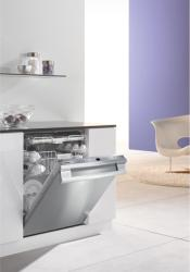 Brand: MIELE, Model: G5285SCSF
