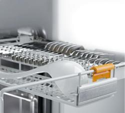 Brand: MIELE, Model: G5605SCSS