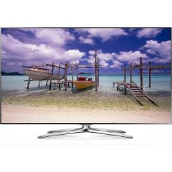 Brand: Samsung Electronics, Model: UN46F7100, Style: 60 Inch