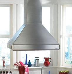 Brand: Vent-A-Hood, Model: ISDH18236, Color: Stainless Steel