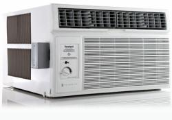 Brand: FRIEDRICH, Model: SH20M30A, Style: 20,000 BTU Commercial Room Air Conditioner