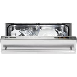 Brand: Blomberg, Model: DW55100FBI