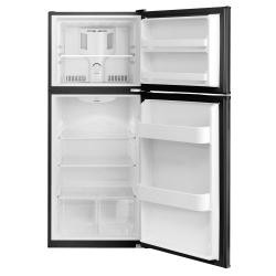 Brand: FRIGIDAIRE, Model: FFPT10F3NM
