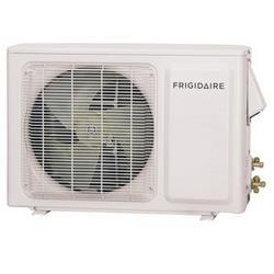 Brand: FRIGIDAIRE, Model: FRS224YC2, Style: FRS224YS1 - Outdoor Unit