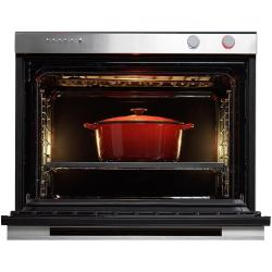 Brand: Fisher Paykel, Model: OB30SDEPX2