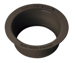 Brand: INSINKERATOR, Model: FLG, Color: Oil Rubbed Bronze