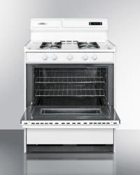 Brand: SUMMIT, Model: WNM2307KW